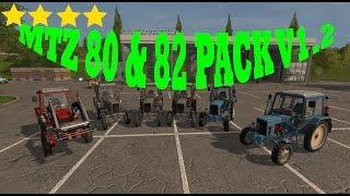 Link:https://www.modhoster.de/mods/80-mtz-amp-82-pack  http://www.modhub.us/farming-simulator-2017-mods/mtz-80-82-pack-v1-2/
