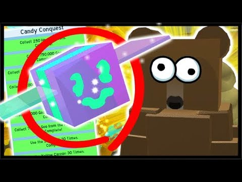 HOW TO DEFEAT KING BEETLE *SECRET* BOSS! | Roblox Bee S ...