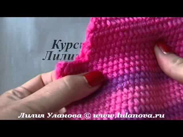 Hiddenezizoomtaxon как связать мужской свитер спицами урок лилии