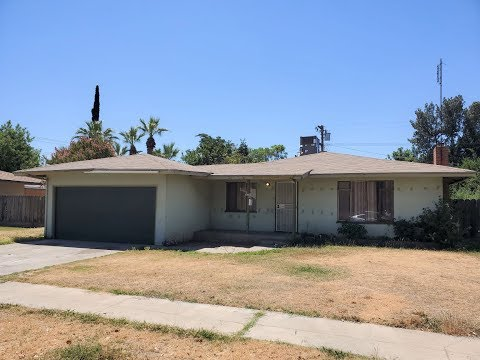 3074 E Holland Ave, Fresno, CA 93726 | FOR RENT | 559-325-4103