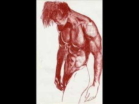 Homme Nu Banque DImages, Vecteurs Et Illustrations
