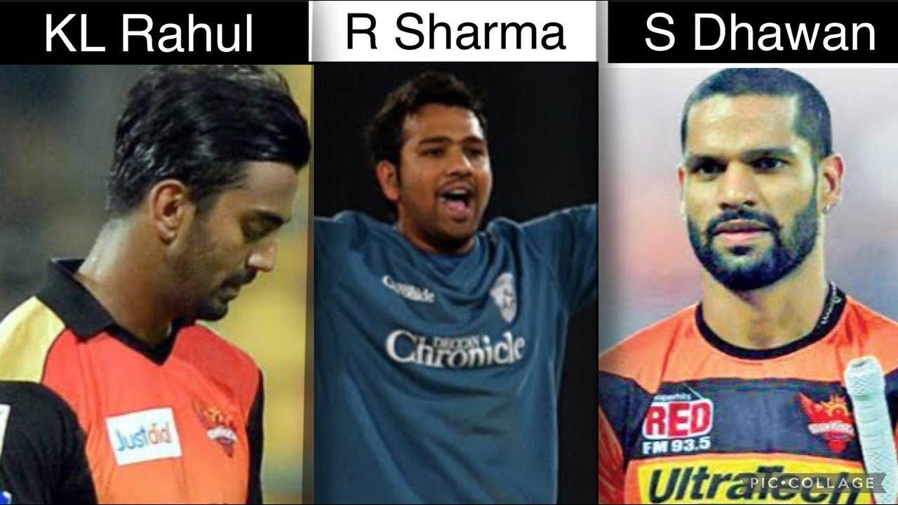 8 Players SunRisers Hyderabad Should Never RELEASE | #CRICKETTALKSHOW #IPL #IPL2021