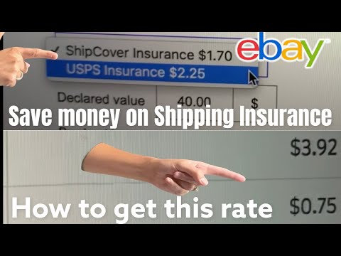 Insuring First Class Packages Ship USPS Packages CHEAPER $ Best Rate Found $ Save Money