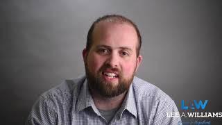 Coaching Client Testimonial Braxton Matson