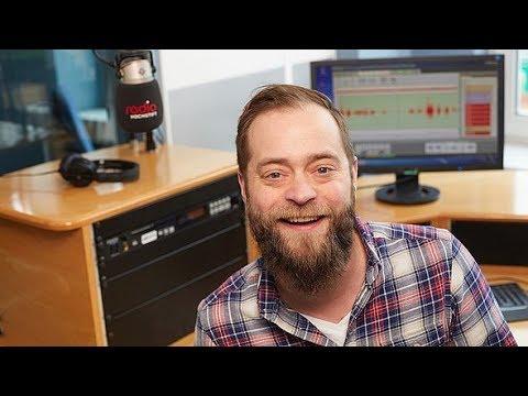 radio hochstift blitzer gewinnspiel