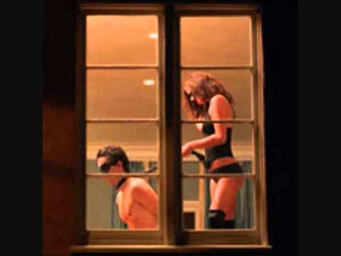 EYZ WIDE SHUT SWINGERS CLUB from YouTube · Duration:  3 minutes 41 seconds