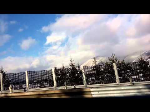 Fukushima Prefecture,Koriyama city