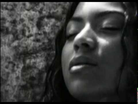 Beyonce Kissing you