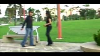 Download TUNG KERIPIT iwan malaysia @ lagu dangdut