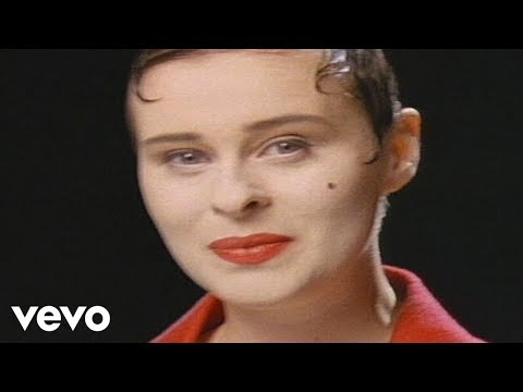 Coldcut - People Hold On (Video) ft. Lisa Stansfield