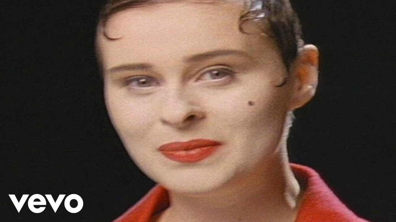 lisa stansfield - photo #14