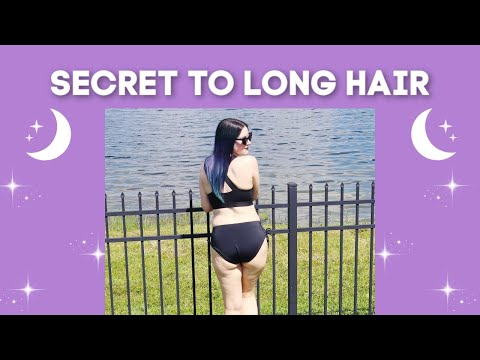 the-secret-to-long-hair