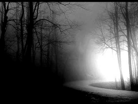 Nocturnal Depression - The One Haunting My Mind ..(2011) Mp3