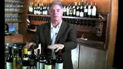 San Diego's Best Wine Shop