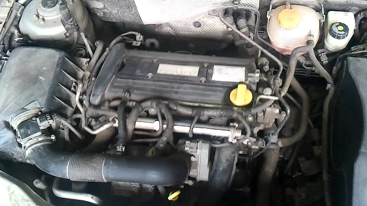 Opel Zafira Tourer Опель Зафира Турер 20142015 купить