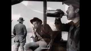 Cseh Tamás - Lee van Cleef (HD, HQ) + lyrics(My very old YT video from 2010-03-18) Cseh Tamás - Lee van Cliff Szerzők: Bereményi Géza, Cseh Tamás Album: