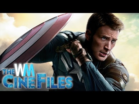 chris-evans-to-quit-captain-america-after-avengers-films-the-cinefiles-ep-12