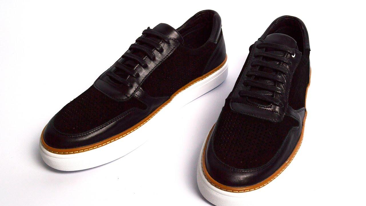 Модные изящные кроссовки Adidas из Китая Купить кроссовки Adidas .
