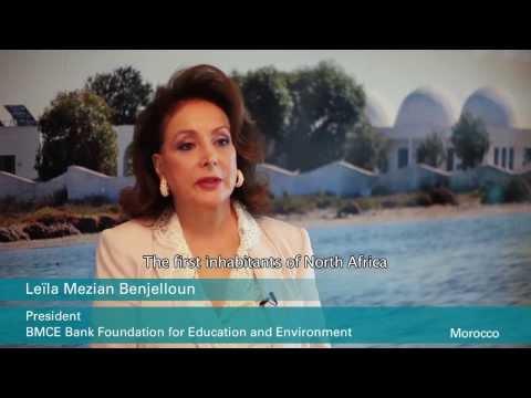 MEDERSAT.com : safeguarding Amazigh language and culture