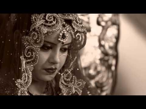 Mujawar Wedding Teaser