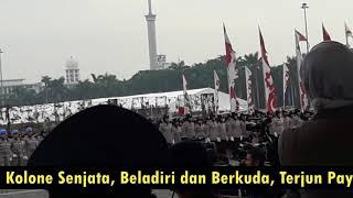 Download Video Apel Hari Kartini 2018 MP3 3GP MP4
