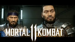 have-these-dudes-always-been-boys-mortal-kombat-11-chapters-3-4-story-mode