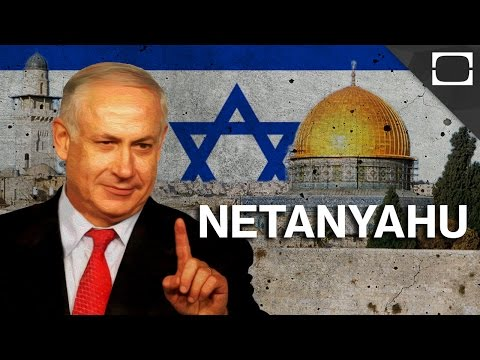 How Powerful Is The Prime Minister Of Israel?