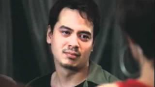 Video Gaano Kadalas Ang Minsan - Basil Valdez (One More Chance MTV) download MP3, 3GP, MP4, WEBM, AVI, FLV November 2017