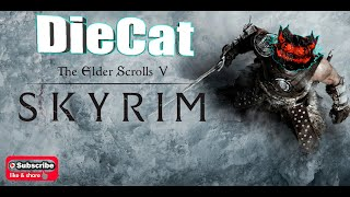 видео Дополнение для Skyrim
