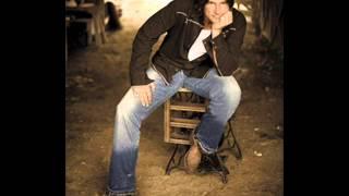 Billy Dean - Thank God I
