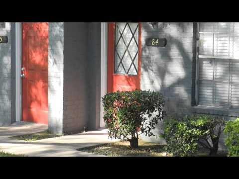 Meadow Park Townhomes - Hewitt, TX - (254) 666-2661