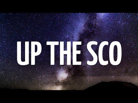 Icewear vezzo – Up The Sco (Lyrics) Ft. Lil Durk