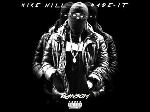 Mike Will Made It  Money Long Feat Key! & LightSkinMac11