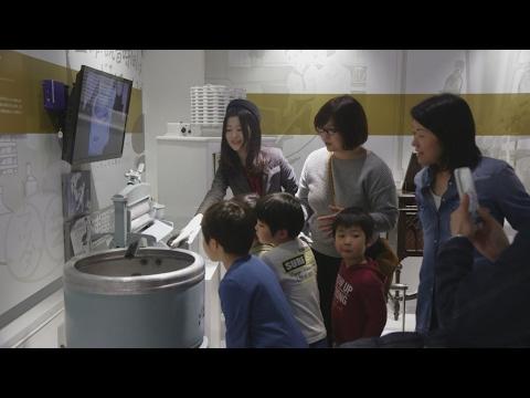 Toshiba : chronique de l'inexorable déroute du conglomérat nippon