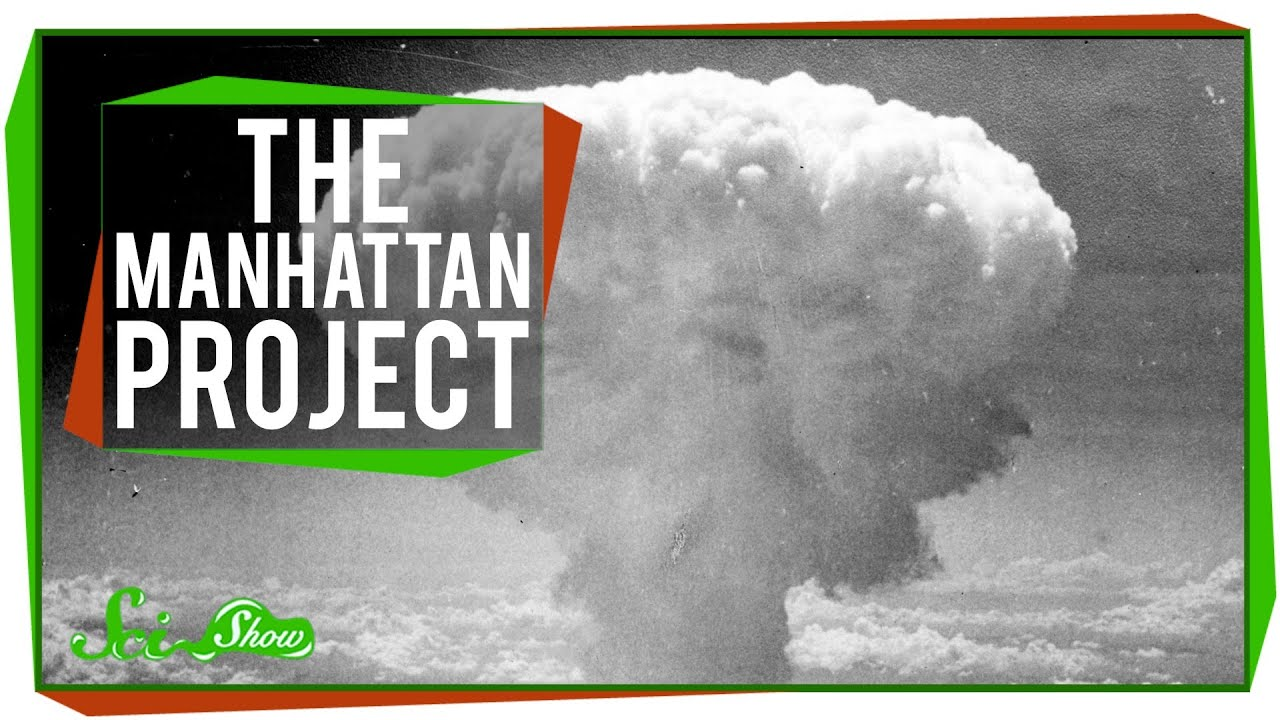 an analysis of the manhattan project as one of the most secretive projects ever created in united st Selected from 368 entries, the awards recognize the best of landscape architecture in the general design, analysis and planning, communications, research and residential design categories from the united states and around the world.