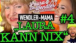 Laura und der Wendler - Schulden-MILLIONÄR! Folge 4