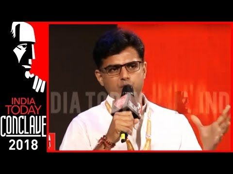 The Big Picture: Mystery Of The Missing Jobs    India Today Conclave 2018