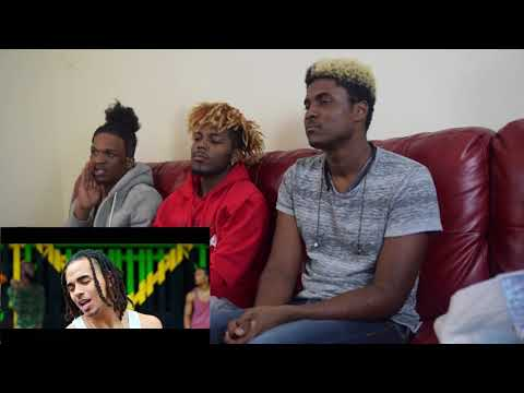 Ozuna - La Modelo Ft Cardi B ( Reaction)