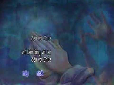 Tu Coi Long Sau Tham - Tin Lanh Music - Godislove.vn