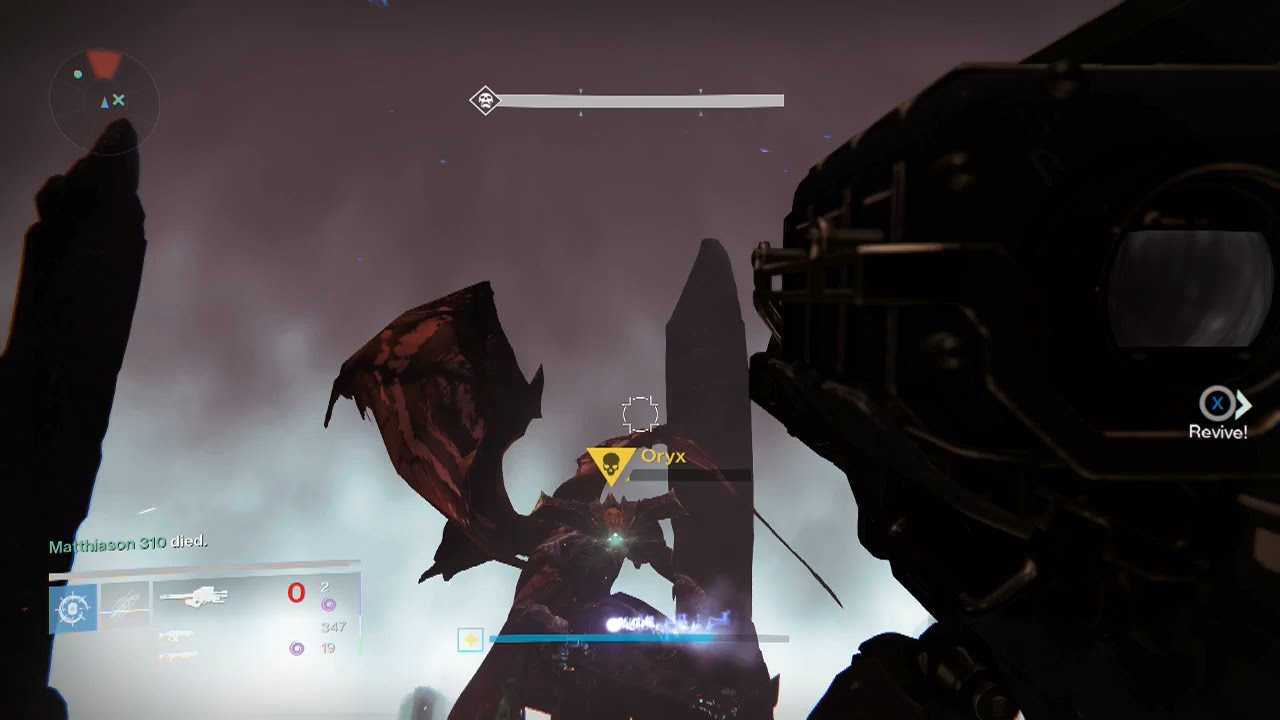 destiny daily heroic story matchmaking That could be why bungie is now adding matchmaking to weekly heroic strike  activities in destiny update 111 weekly heroics are the best.