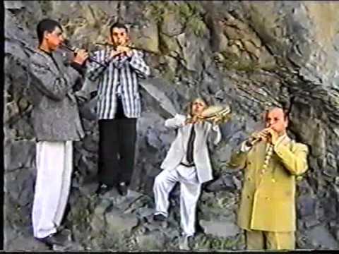 Misha Baghdasaryan Im Anush Axpers-Իմ անուշ ախպեր (www.sasservice.am)