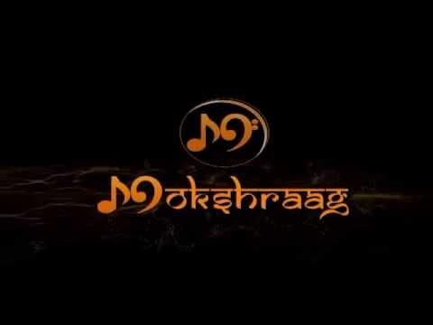 Mokshraag Media LLP