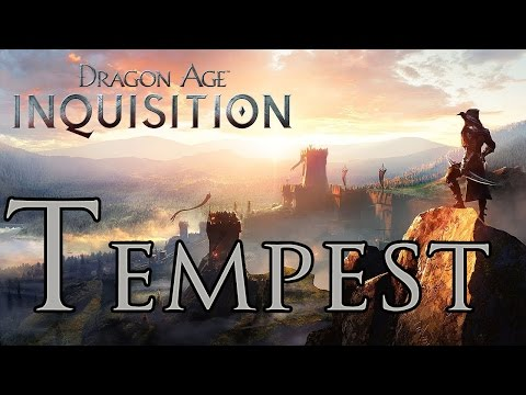 Dragon Age Inquisition Dupe Crafting Materials Pc