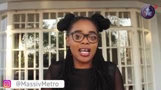 MMTV EPISODE VII - NDINGUBANI