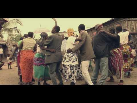 Renascentes Hibondo do Chirangano-Enjoy Mozambique