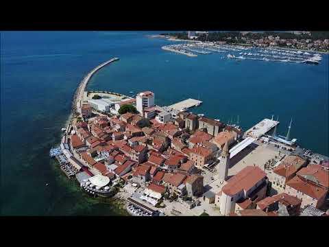 Umag Croatia !!!