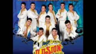 TODO ME GUSTA DE TI AARON Y SU GRUPO ILUSION thumbnail