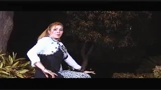 Seher Khan Zama Pa Stargo - Pashto Movie,Song With Dance HD