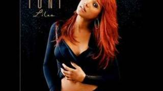 Watch Toni Braxton I Wanna Be Your Baby video