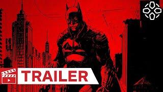 The Batman  - előzetes #1